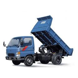 Xe tải Hyundai HD72, hyundai 3,5 tan