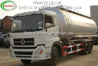 xe chở axit 15 khối, xe chở acid 3 chân, xe bồn, xe téc, bán xe tải, bán xe ô tô tải