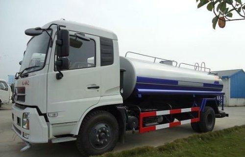 xe phun nước rửa đường 10m3 dongfeng nhập khẩu dung tích bồn chứa 10 khối được Viettruck là Đại diện nhập khẩu các dòng xe phun tưới nước rửa đường, xe môi trường phân phối tại thị trường hà nội và qua các đại lý trên toàn quốc với giá bán hợp lý