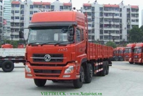 xe l315 thung lung