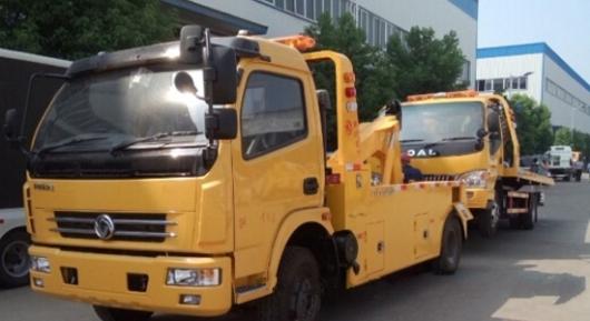 thử nghiệm cứu hộ xe tải jac